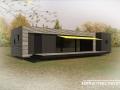 Dům z kontejnerů_1
