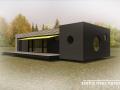 Dům z kontejnerů_2