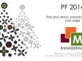 PF2014_M-ENG