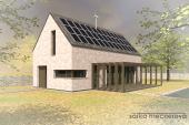 Inteligentní dům